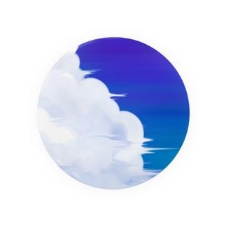 SORA-2019- Badges