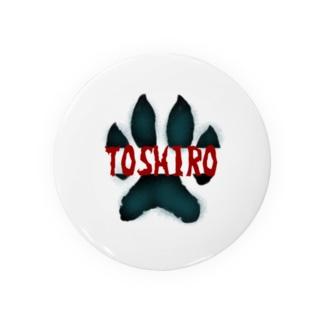 T.okami  Badges