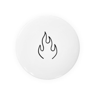 FLAME  Badges