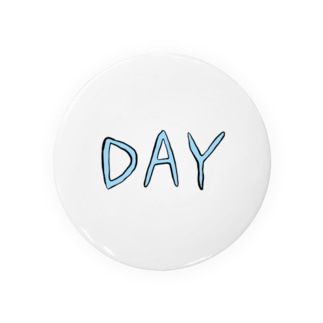 DAY Badges