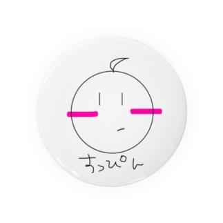 すっぴんのみやじー Badges