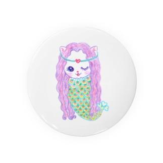 あまびゑにゃん Badges