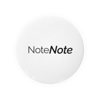 NoteNote Badges