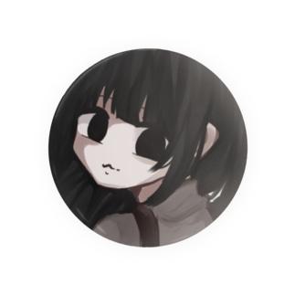 アルスたんの無心絵 Badges