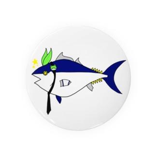 東風谷 = Tuna = 早苗 Badges