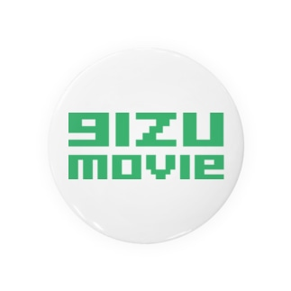 gizumovie logo Badges