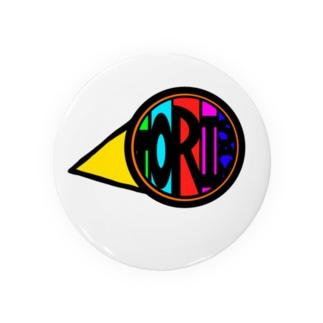 トリさんロゴ Badges