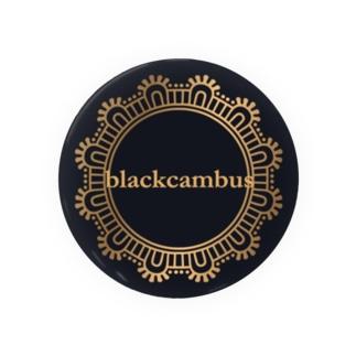 blackcambus Badges