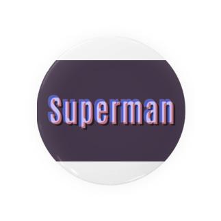 SPM_dp Badges