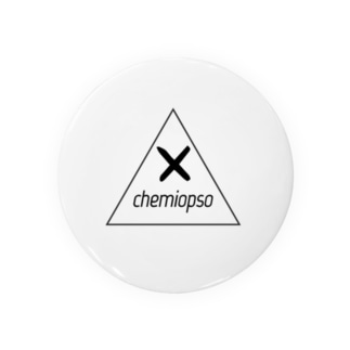 chemiopso【チェミオプソ】 Badges