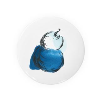 La France Badges
