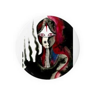mask Badges