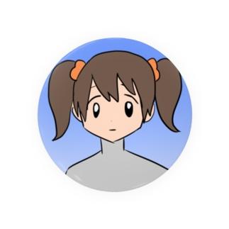 ちごなぐり_アイコン Badges