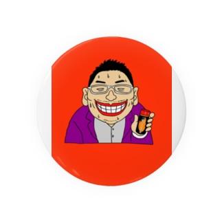 yamadasusumuの一味がススム君 Badges