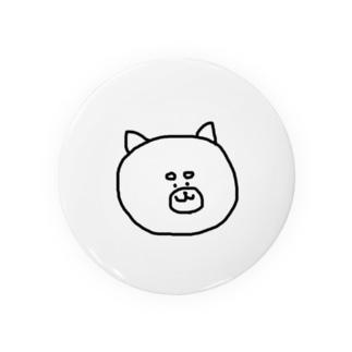 shiva.の柴犬 Badges