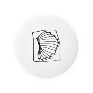 おーいさんマーク決まりました🐟🐟 Badges