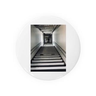 階段 Badges