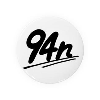94n 缶バッチ Badges