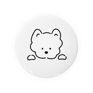 yugoro5のわんこ Badges