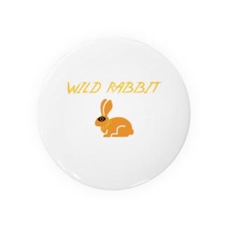 Wild LABI Badges