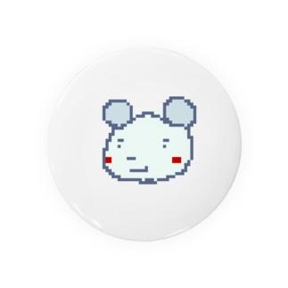 水夢 Badges