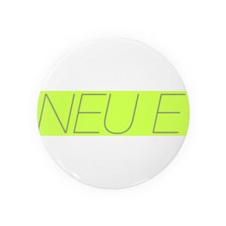 NEUE Badges