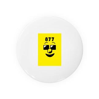 BananaBoy Badge