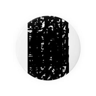 蜒輔?豌玲戟縺。繧呈嶌縺阪∪縺励◆ Badges