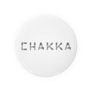 CHAKKA Badges