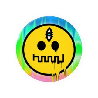 do u know the most happy? Badges