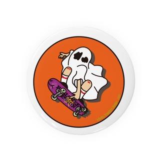 Halloween★Session Badges
