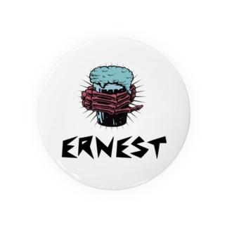 ERNEST Badges