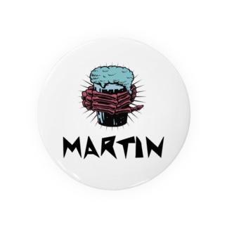 MRTIN Badges