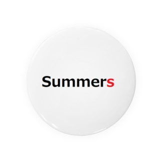 Summers Badges