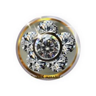 記念品/Souvenir Badges