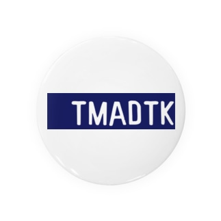 TMADTK Badges
