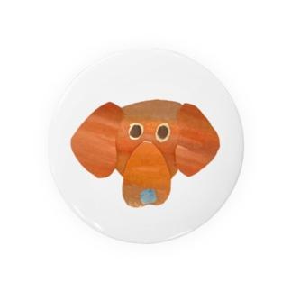 doggy_dachshund Badges