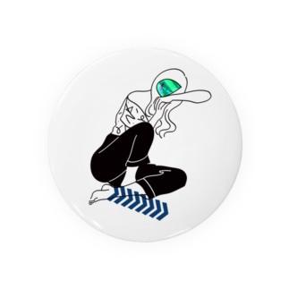 soysio83 Badges