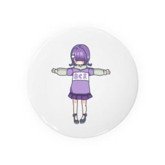 ぱーかーのはる Badges