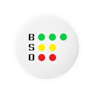 フルカウント Badges