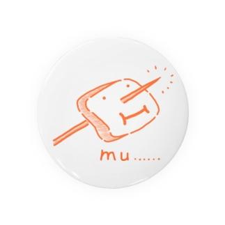 mu…… Badges