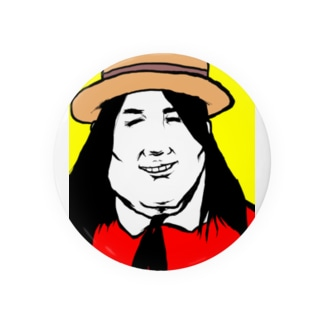 ダイ子 Badges
