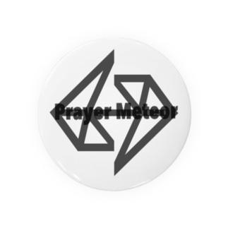 ブランドロゴアイテム Badges