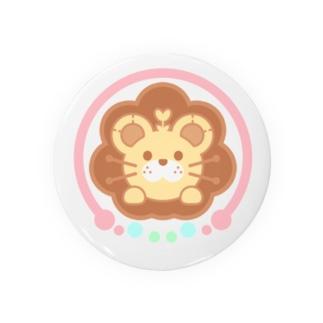 りおん Badges