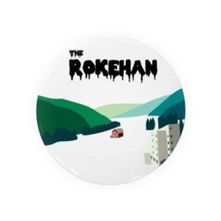 ロケハンの Badges