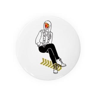 soysio088 Badges