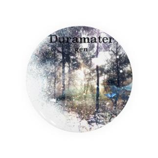 DuraMater Badges