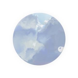 空とおばけ 20.08.27.17:25 Badges