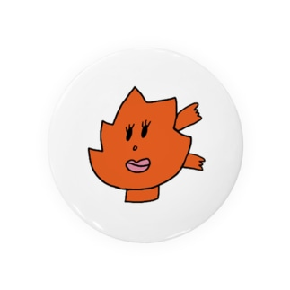 楓マン Badges