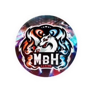 MBH Badges